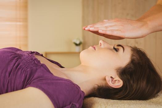 Soul Currents Healing