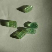 5 GREEN TOURM-1B