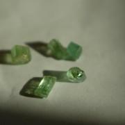 5 GREEN TOURM-1C